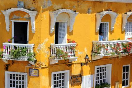Balcone tipologie e ripartizione delle spese
