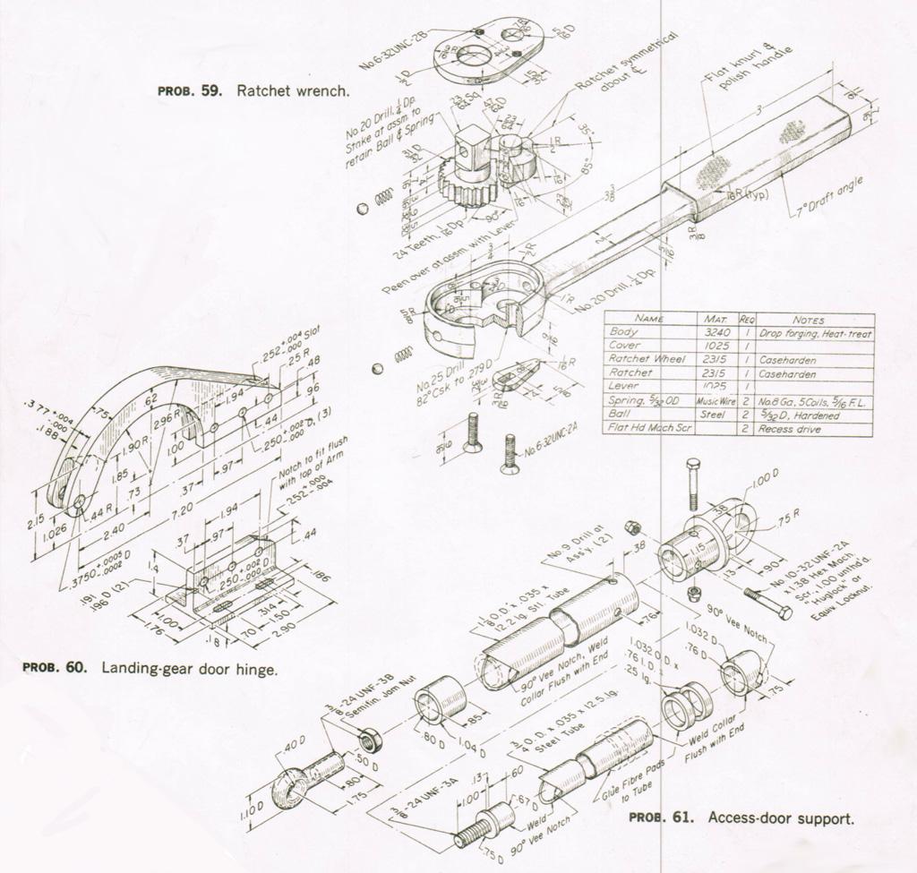 autocad 2007 input manual scanning image output autocad