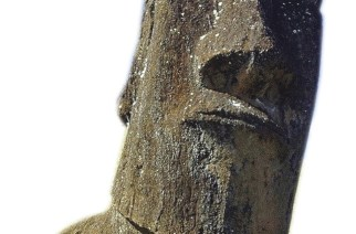 Rapa Nui – wirklich der Nabel der Welt?