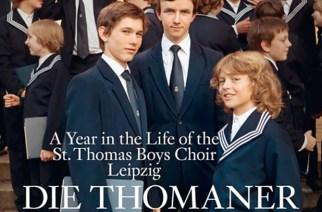«Die Thomaner»