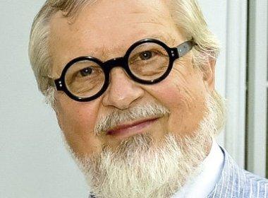 Dr. Alexander Paufler