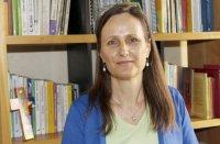 Sabine Köhler Albert-Schweitzer-Schule Chile