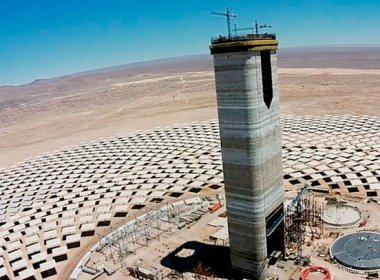 4339_Wirtschaft_Erneuerbare Energien