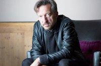 Georg Büchner Preis