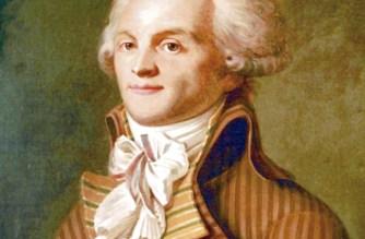Condor Robespierre