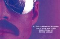 Blu-Ray-Report «Bohemian Rhapsody» von Bryan Singer