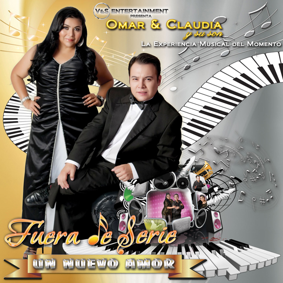 duplicacion-de-cds-grupo-fuera-de-serie-maquila-de-discos-coneccion-artistica