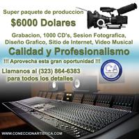 produccion-musical-a-buen-precio-coneccion-artistica-2