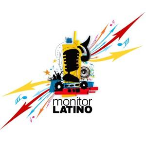 Logo_monitorLatino