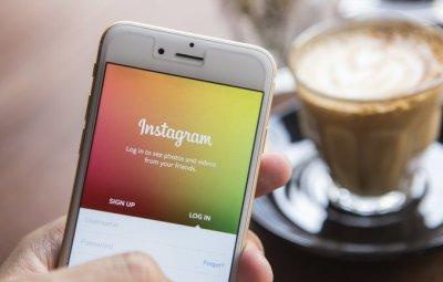 Instagram para usuarios de Android funcionará sin internet