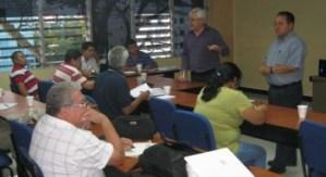 cursos centroamerica