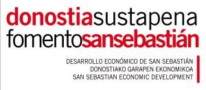 Fomento San Sebastian