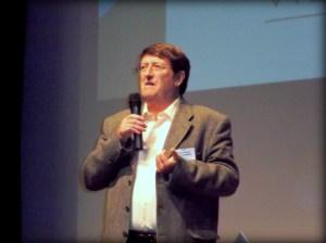 Francisco Alburquerque