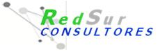 Red Sur Consultores