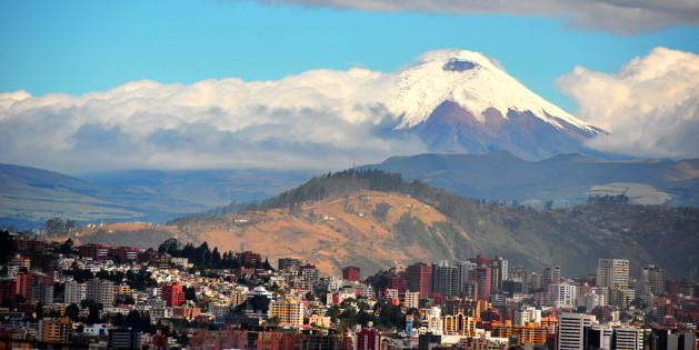 By Rinaldo Wurglitsch (Flickr: Quito) [CC BY 2.0 (http://creativecommons.org/licenses/by/2.0)], via Wikimedia Commons