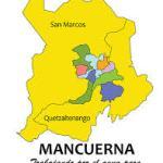 Mancuerna