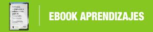 """Libro """"Enfoque, estrategias e información para el Desarrollo Territorial"""""""