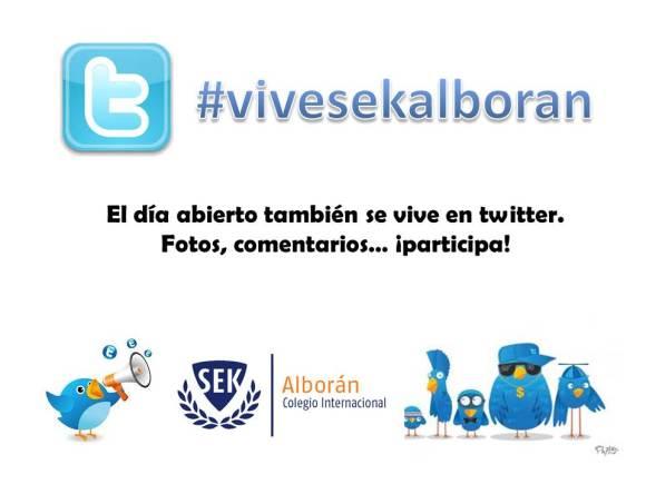 TwitterDiaAbierto