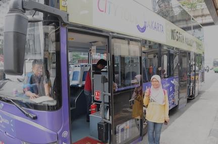 jakarta day 1 city tour jakarta