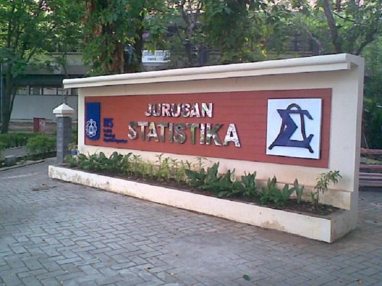 www.statistics.its.ac.id/wp-content/uploads/2012/