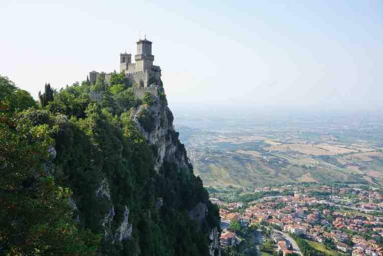 Republik San Marino