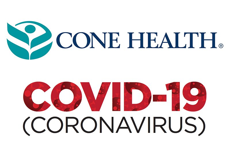 Coronavirus Disease 2019 (COVID-19): Get the Facts on Symptoms and ...