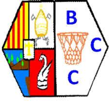 JORNADA DE DOL AL BASKET CLUB CANALS