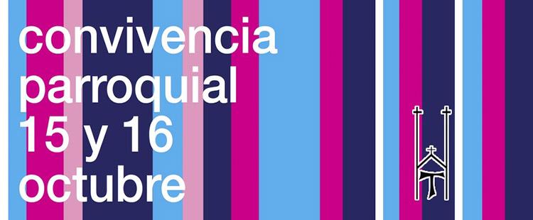 Convivència Parroquial a Almansa 2016