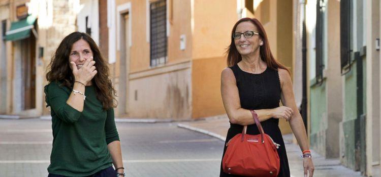 Montesa disposarà d'un nou Arxiu i Espai Cultural municipal amb ajuda de la Diputació