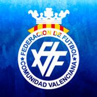 Cambios en el calendario de Tercera División