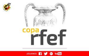 Horarios confirmados para la ida de semifinales de Copa RFEF