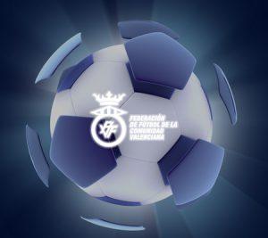Nuevo Curso de Árbitro de Fútbol en Gandía