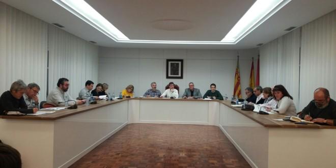 El Consell de Ciutat sotmetrà a consulta ciutadana 26 projectes del DecideiXàtiva 2018