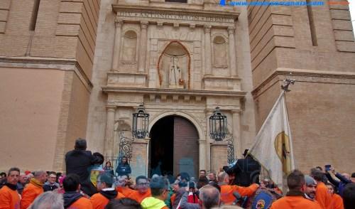Fotos de tots els actes de les Festes de Sant Antoni de 2020