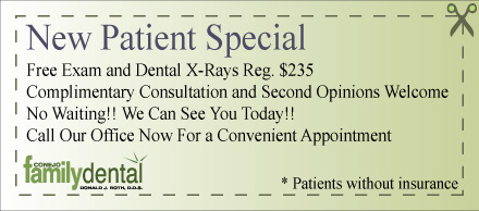 coupon_01 patient special