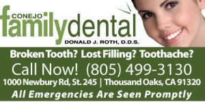 THOUSAND-OAKS-DENTIST-MH
