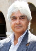 Sharaf Rehman