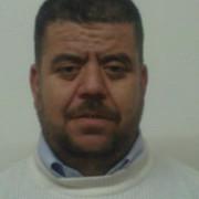 Ahed Jumah Mahmoud Al-Khatib