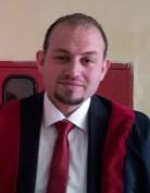 Haitham Mohammad Alta'any
