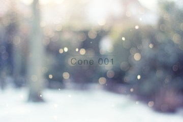 Cone Playlist|Cone Magazine