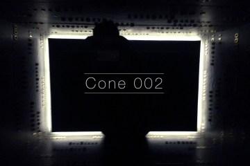Cone Playlist 002