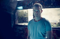 Ben Klock on Dimension 2015 Lineup for Cone Magazine
