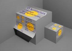 IIT Architecture Chicago