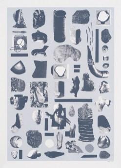 Damien Tran Collection
