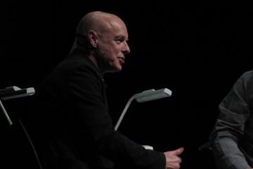 Brian Eno on Cone Magazine