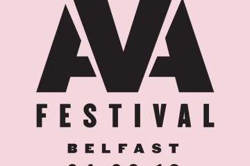 AVA festival belfast 2016 on Cone Magazine