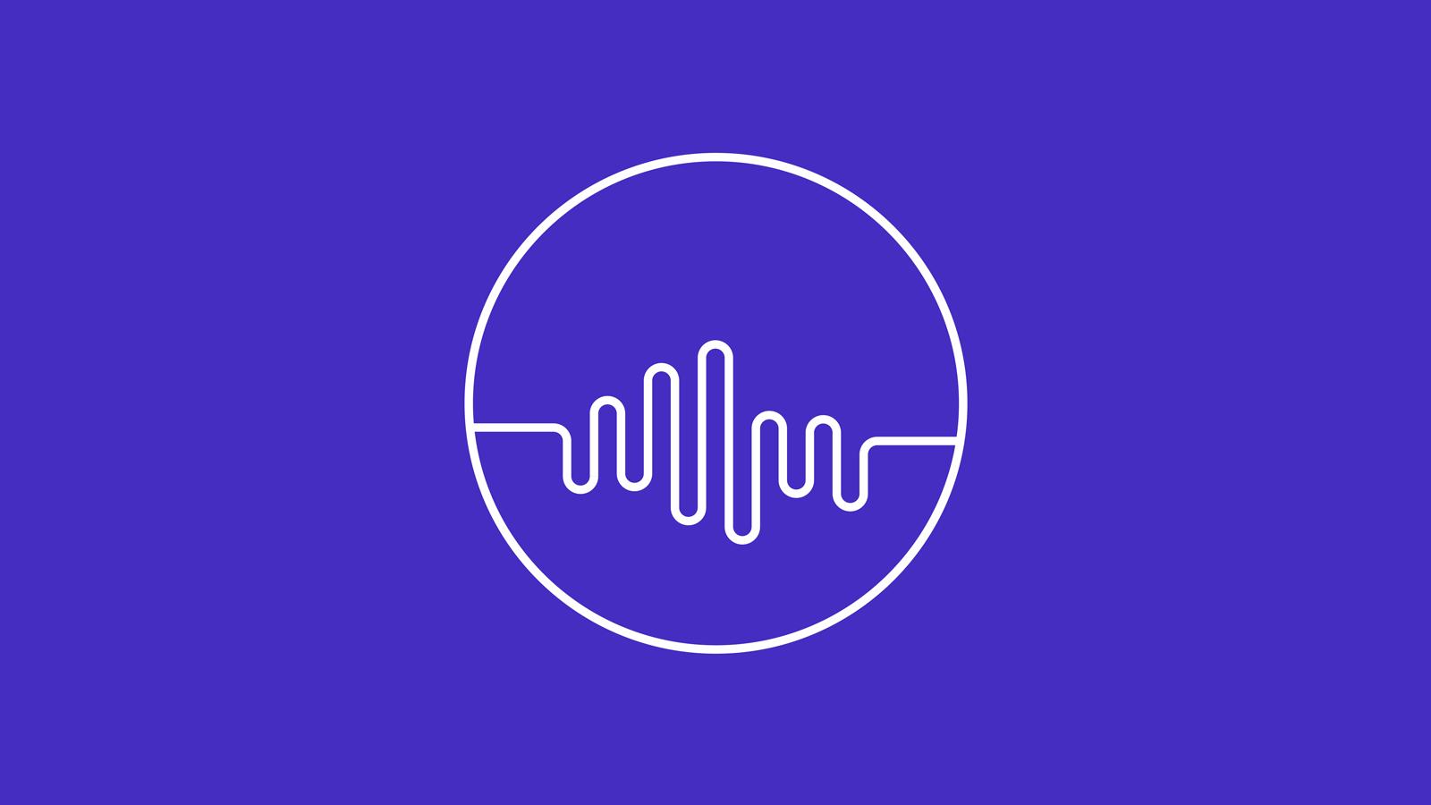 Sound Industry - Cone Magazine