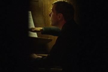 The Organ: A Modern Classic documentary on cone magazine