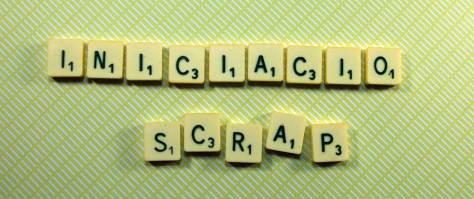 iniciacio_scrap_IV_01w