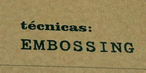 embossing_02_w